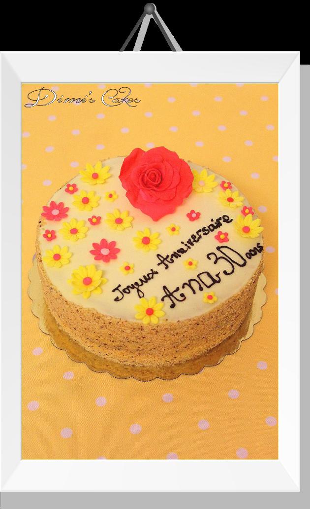 Gâteau-Ana-2015-06