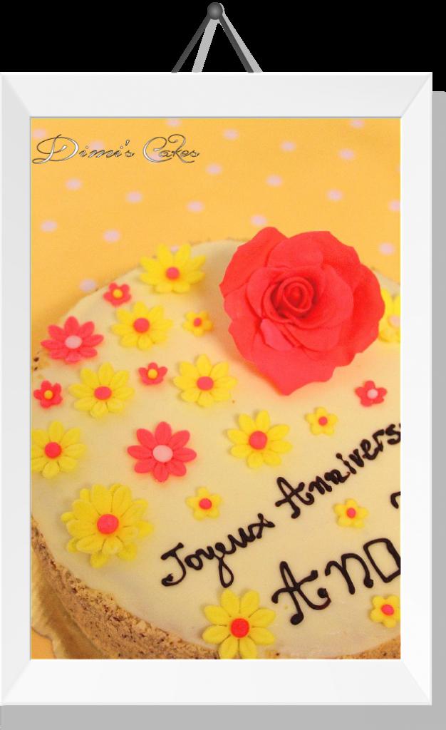Gâteau-Ana-2015