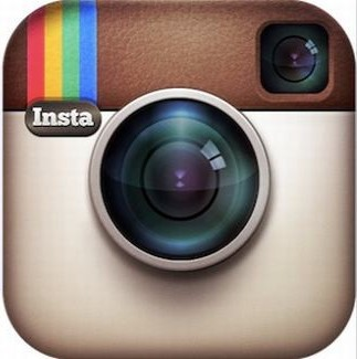instagram-logo-dimiscakes