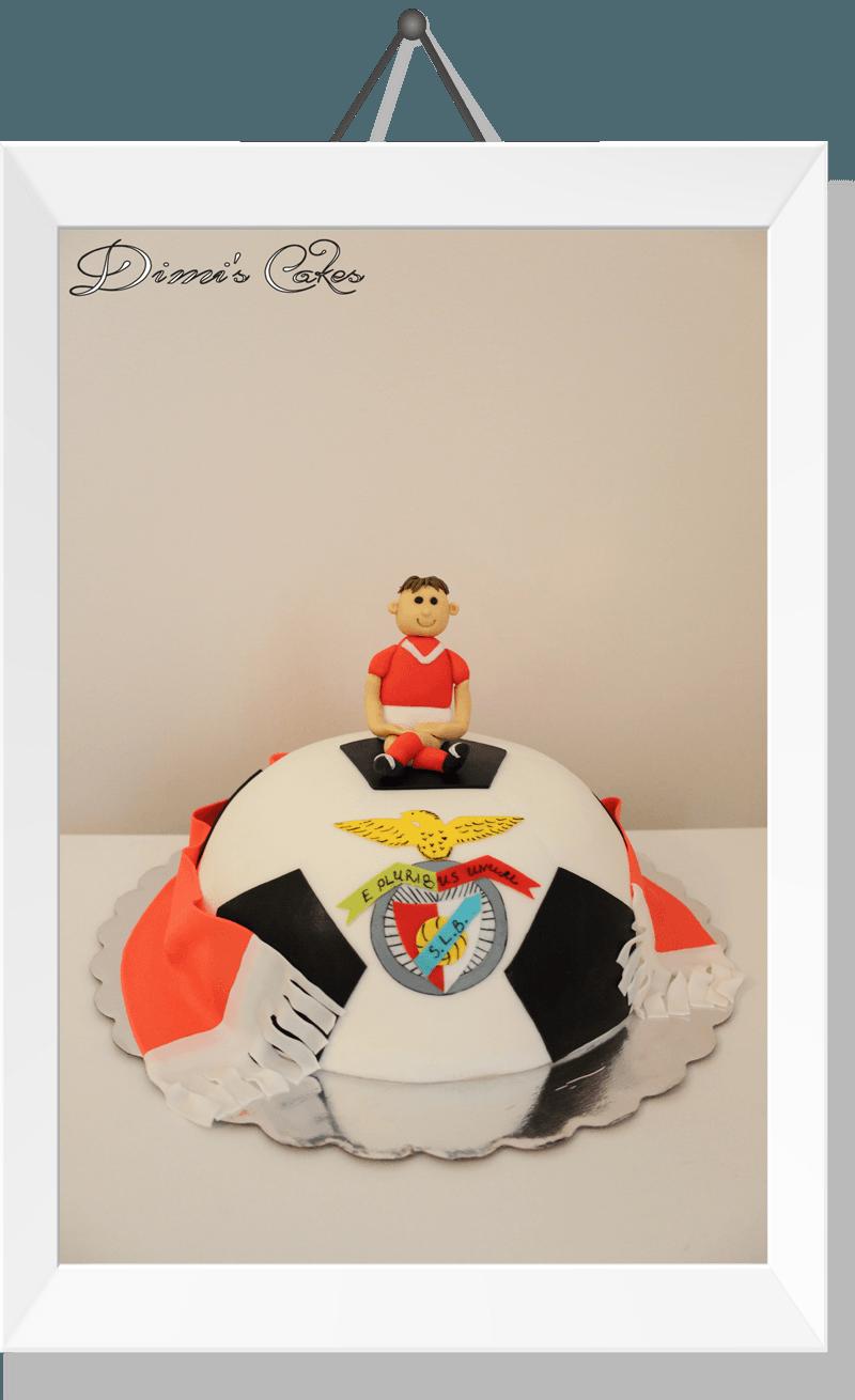 cake-foot-18-min