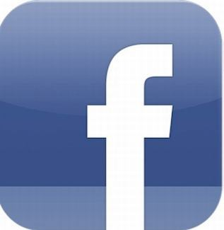 facebook-logo-dimiscakes