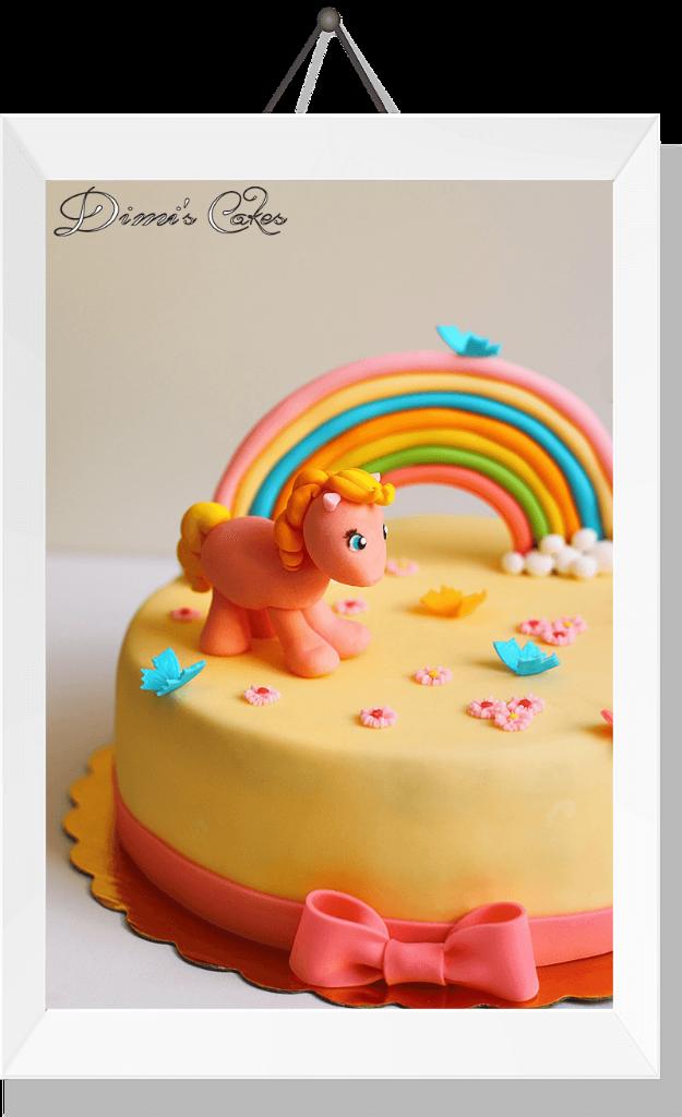 Gâteau-princesse-4