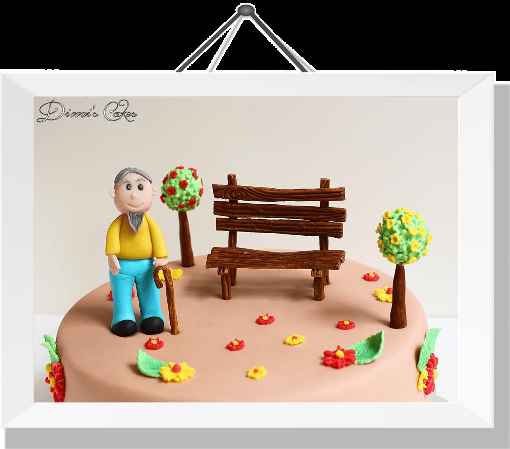 Gâteau-Fred-4