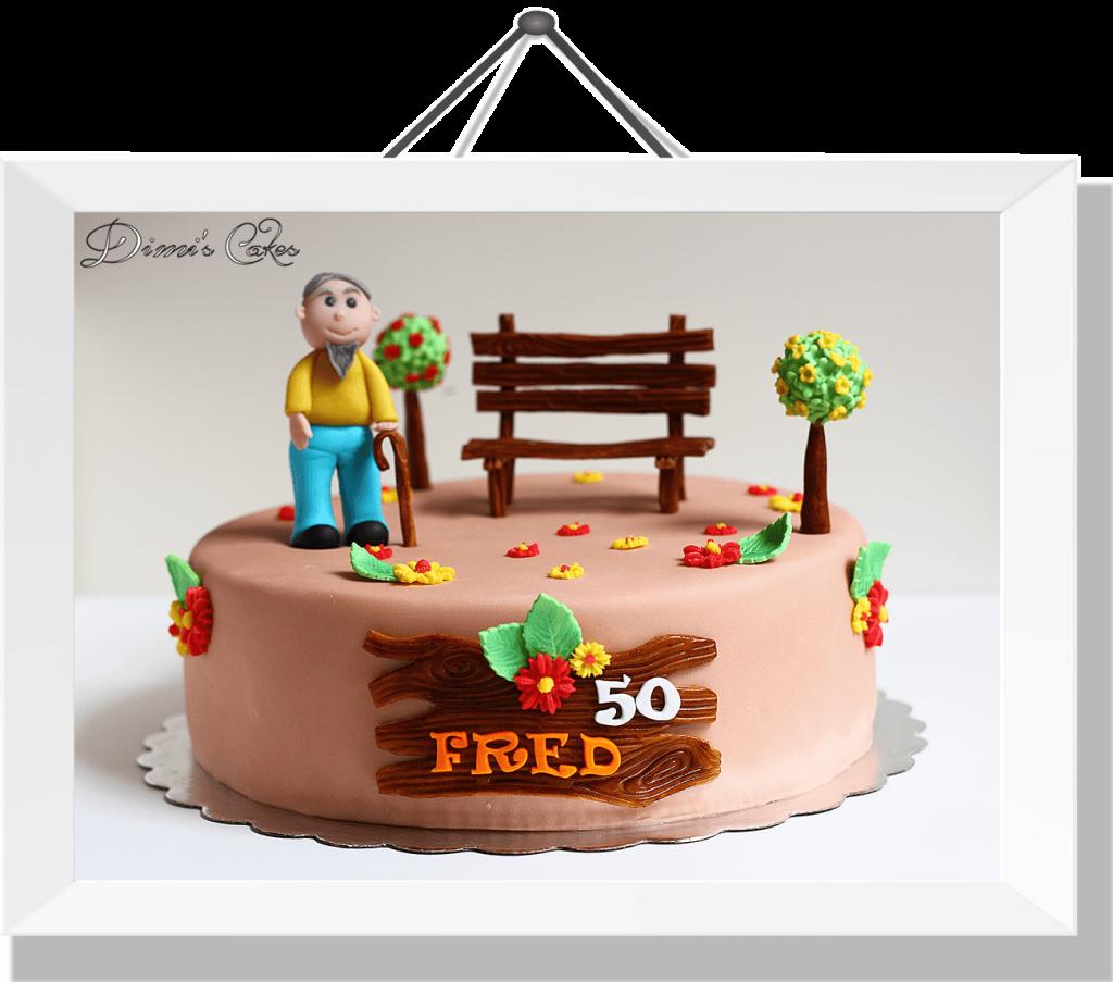 Gâteau-Fred-5