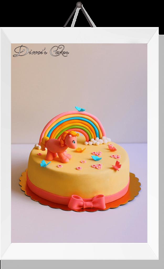 Gâteau-princesse-1