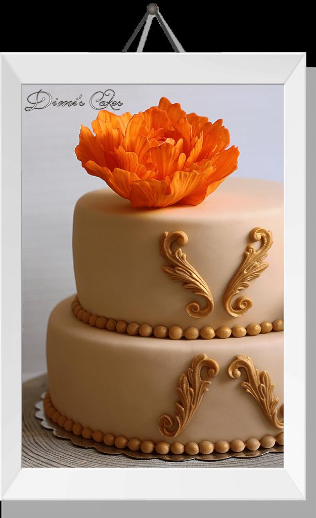 Peony-cake-03