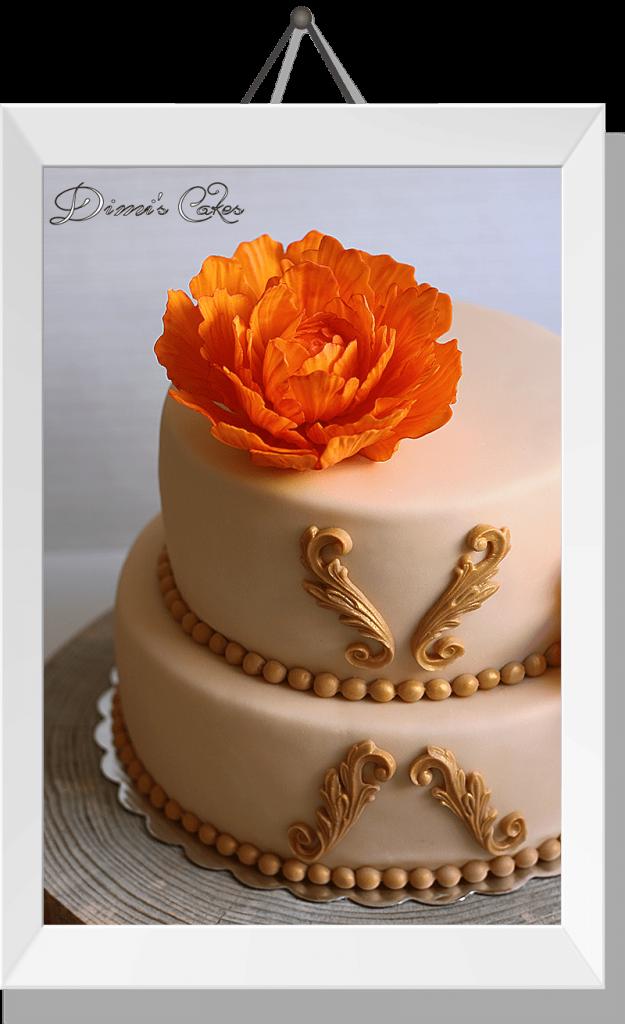 Peony-cake-2-02