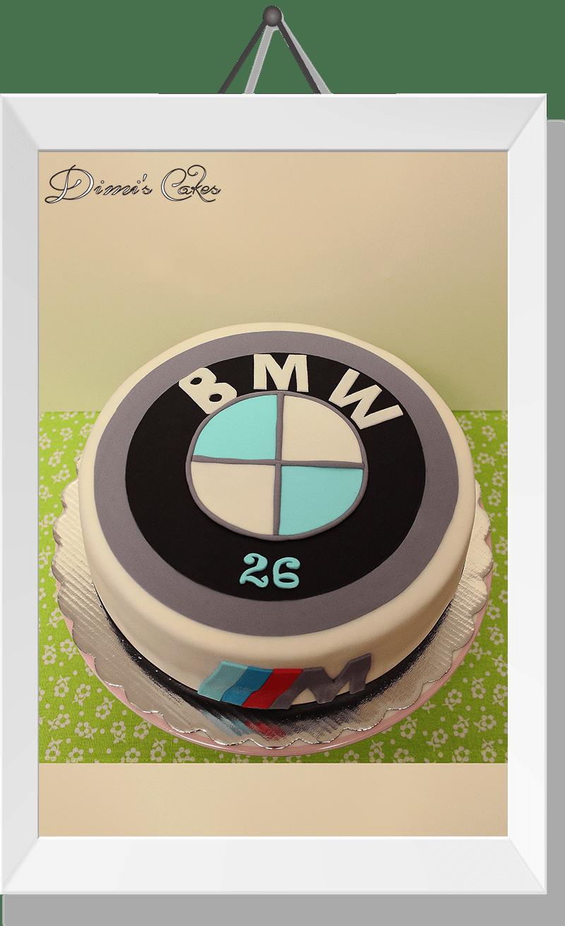 cake-bmw-1-min