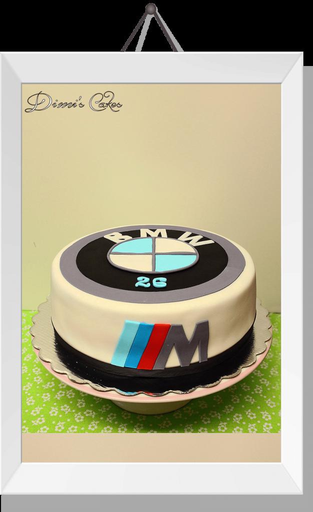cake-bmw-min