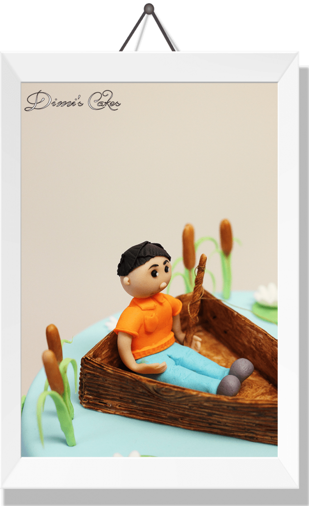 0-1-fishman-cake-min