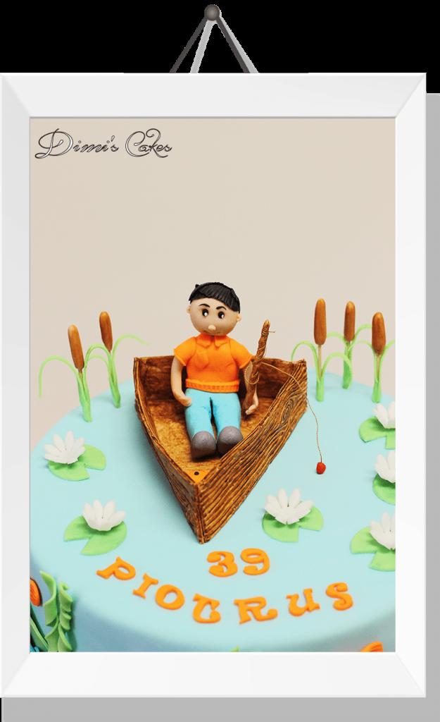 0-3-min-fishman-cake