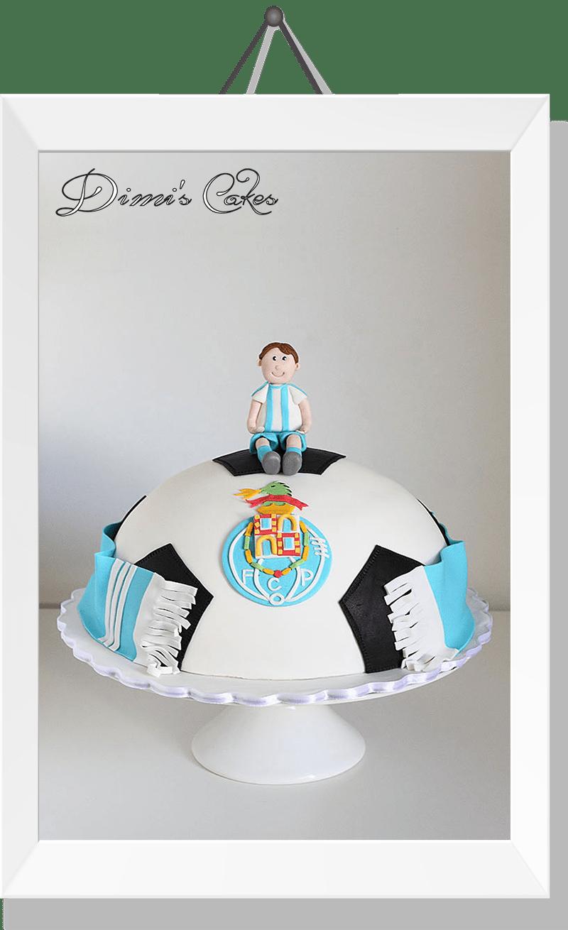football-cake-min