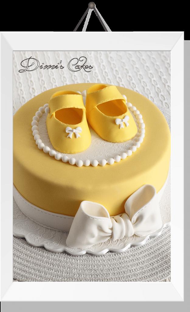 Baby-Shower-cake-Yel-01-min