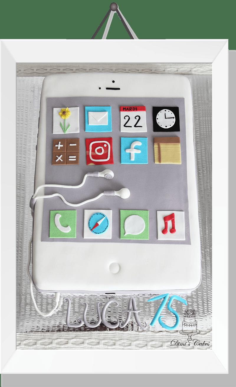IPhone-cake-min
