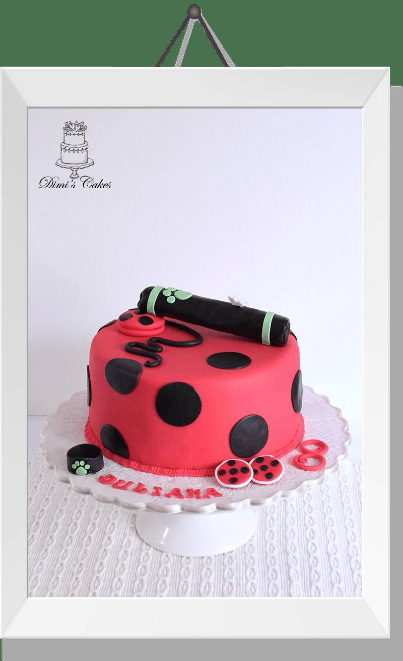 kalinka-torta-23-4-min