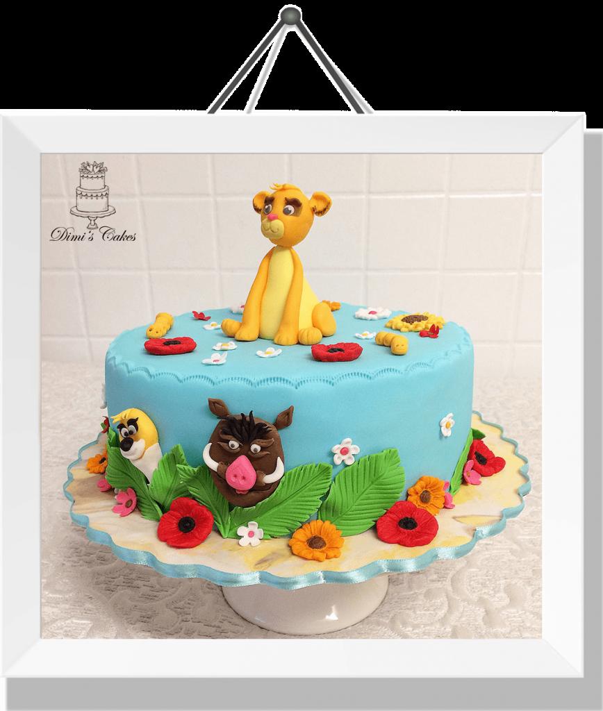 Cake-King-lion-3-min