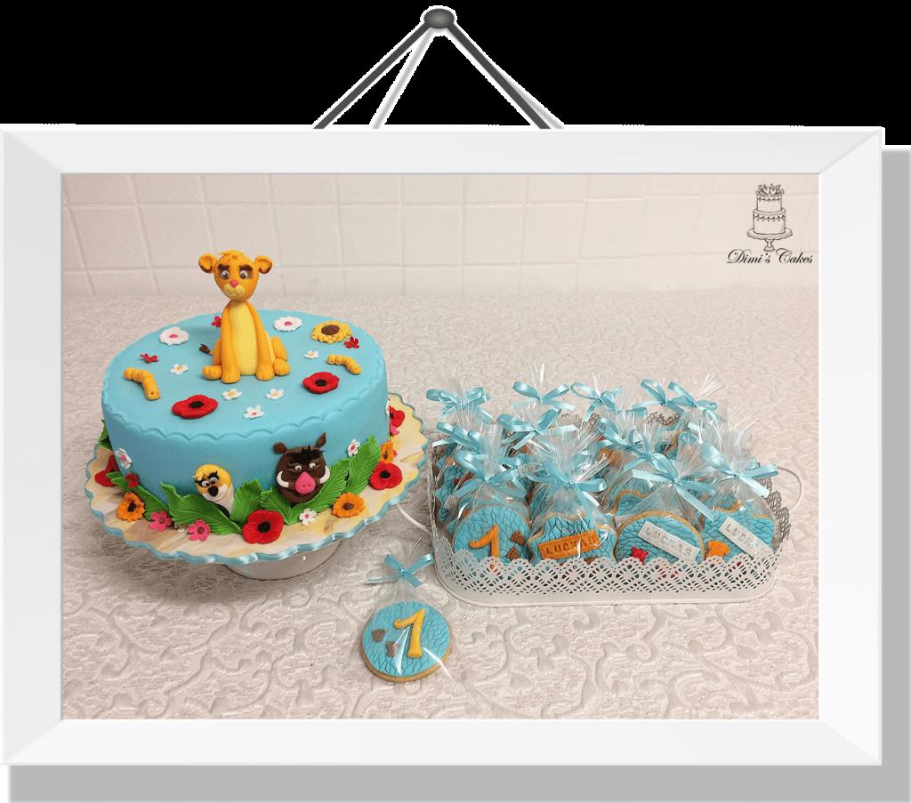 Cake-King-lion-min