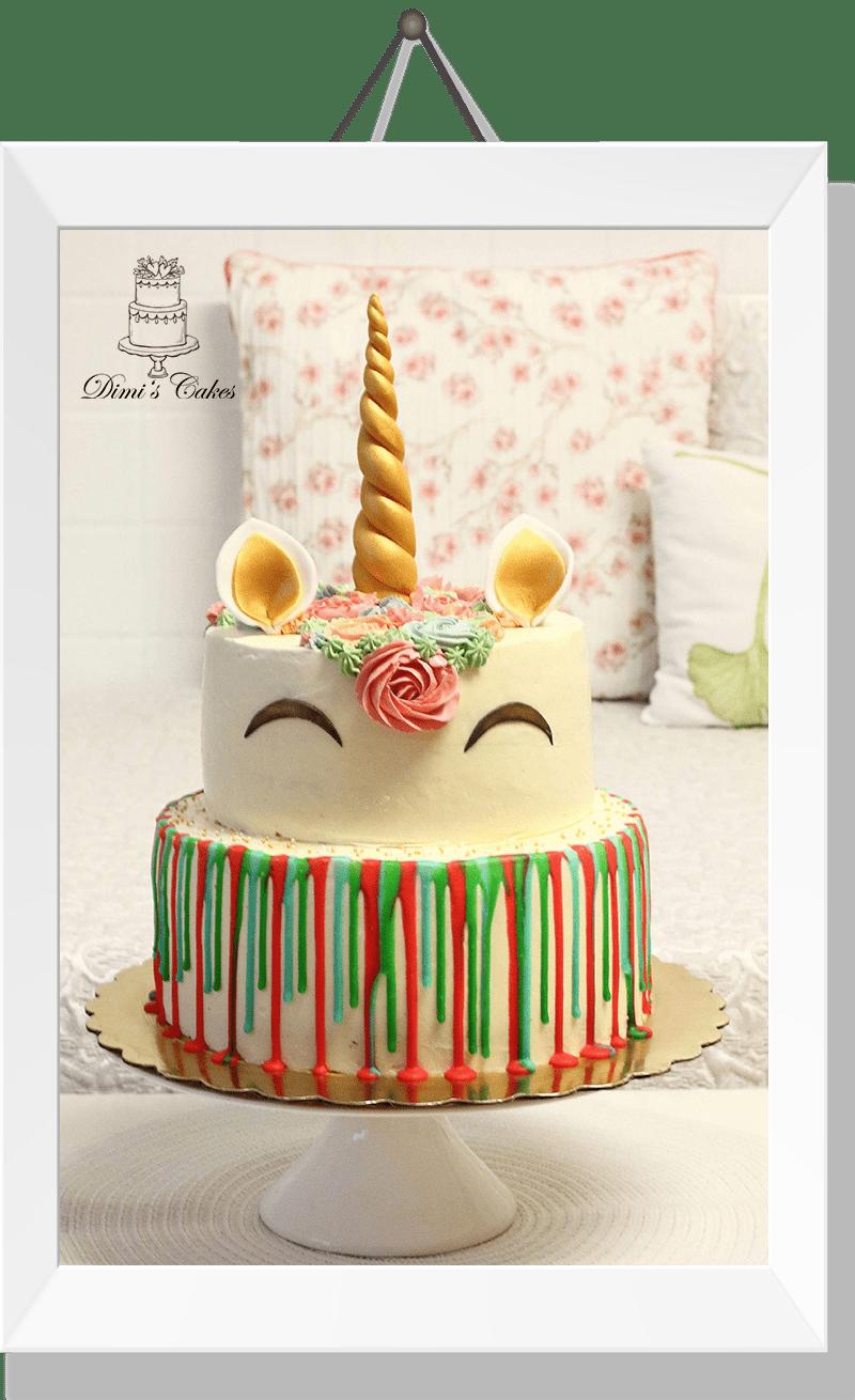 Unicorn-cake-1-min