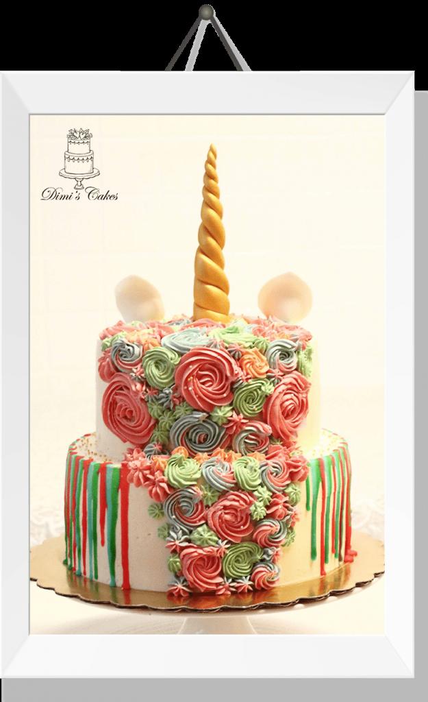 Unicorn-cake-2-min