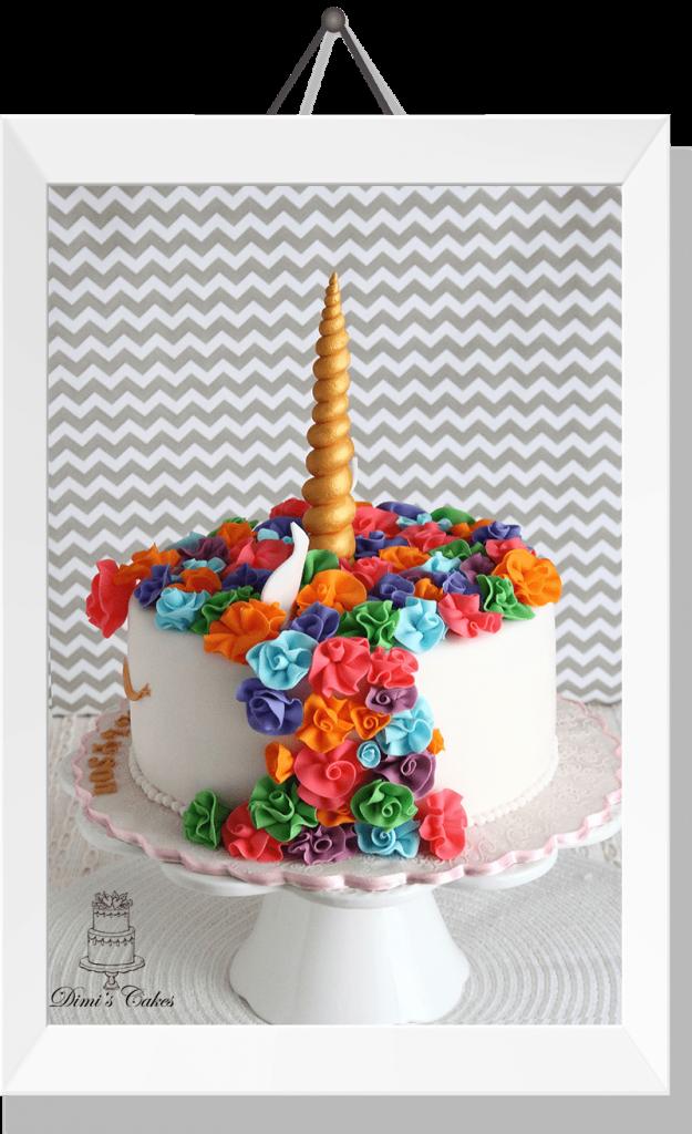 IMG_4497-unicorncake-25-9-min