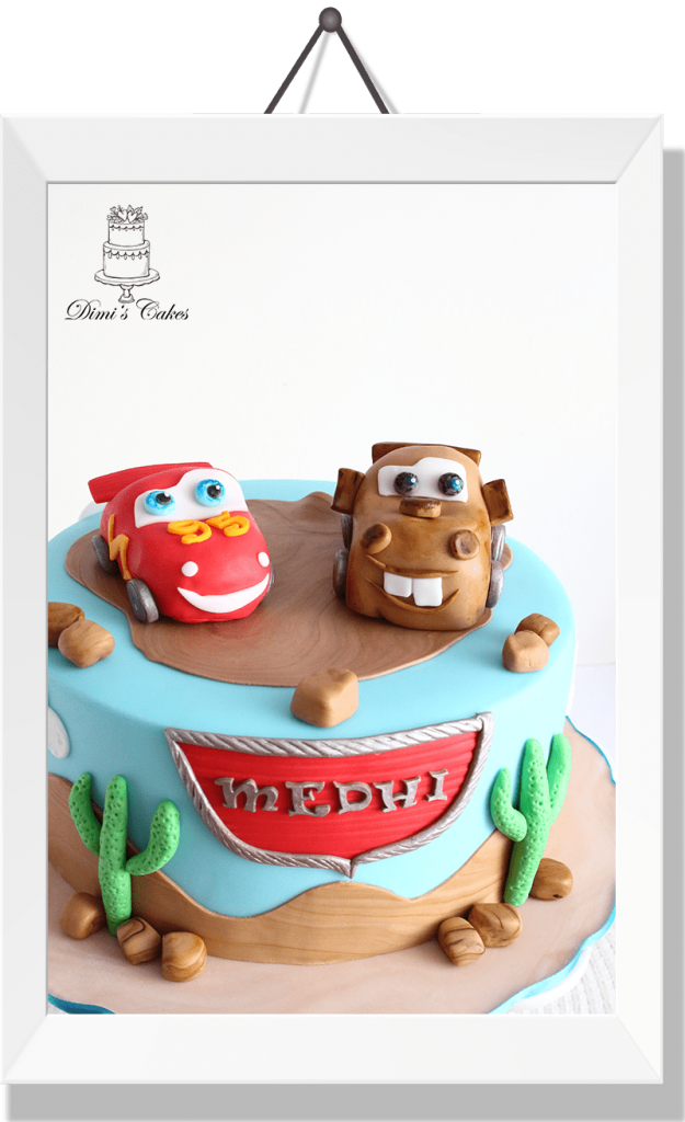 Gateau-Flash-McQueen-Cars-min