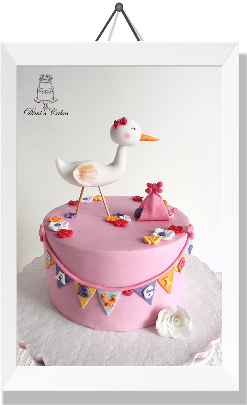 Baby-shower-cake-1-min