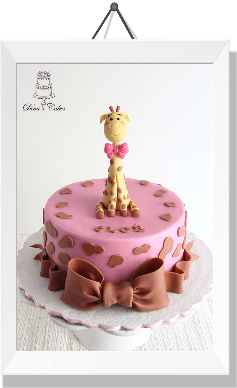 Gateau-Girafe-min