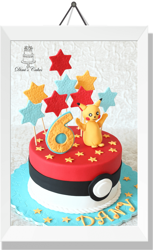 Gateau-Pokemon-min