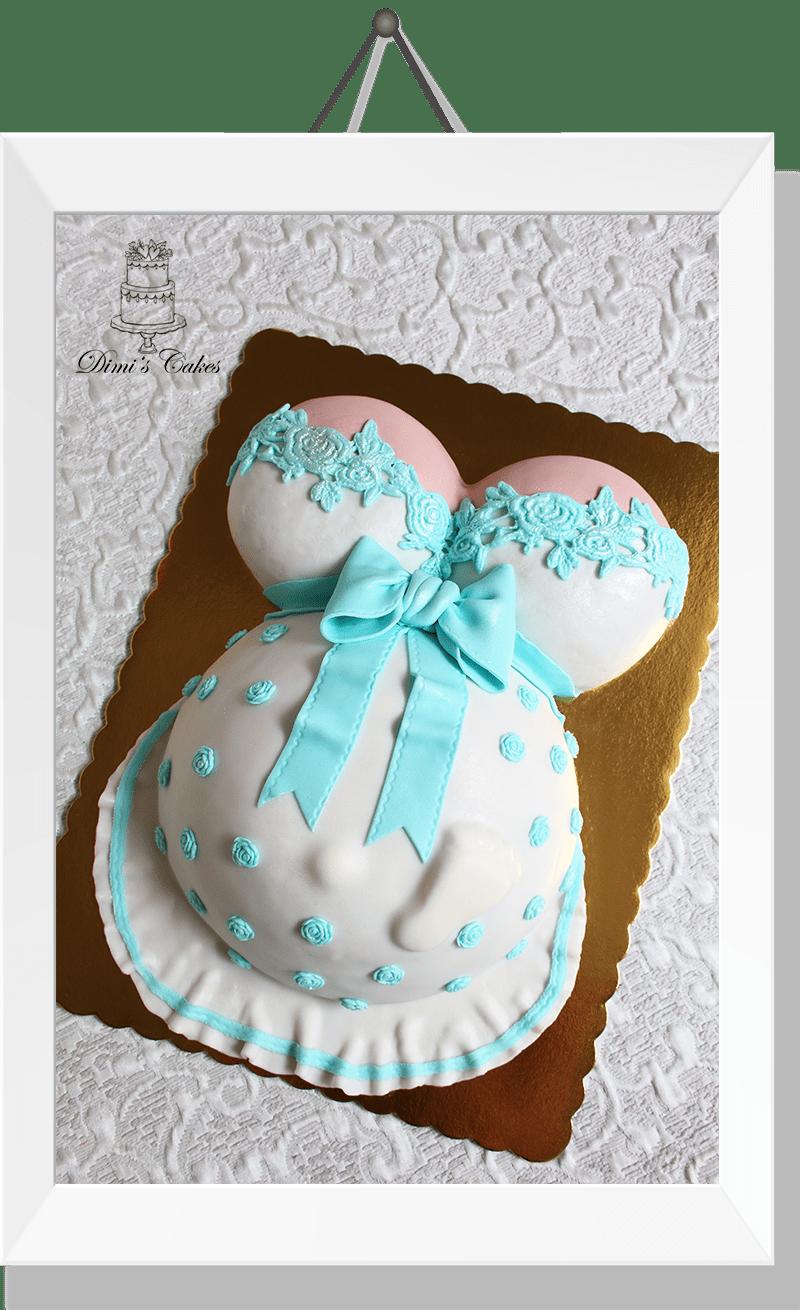 Baby-shower-cake-min