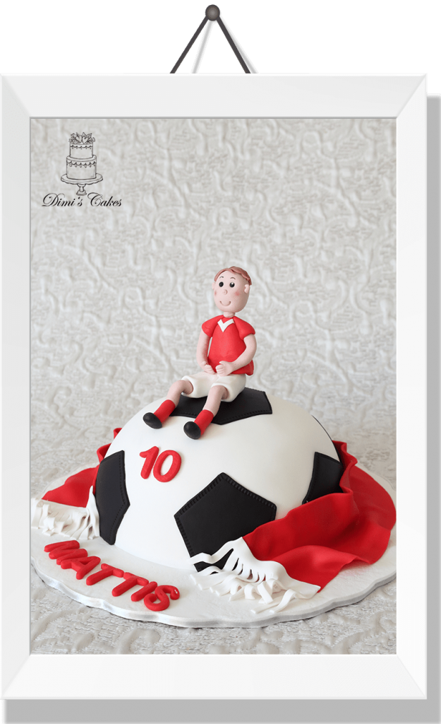 Gateau-Ballon-de-foot-2-min