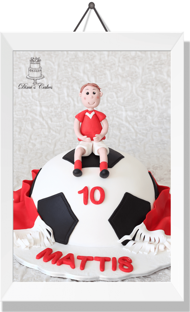 Gateau-Ballon-de-foot-min