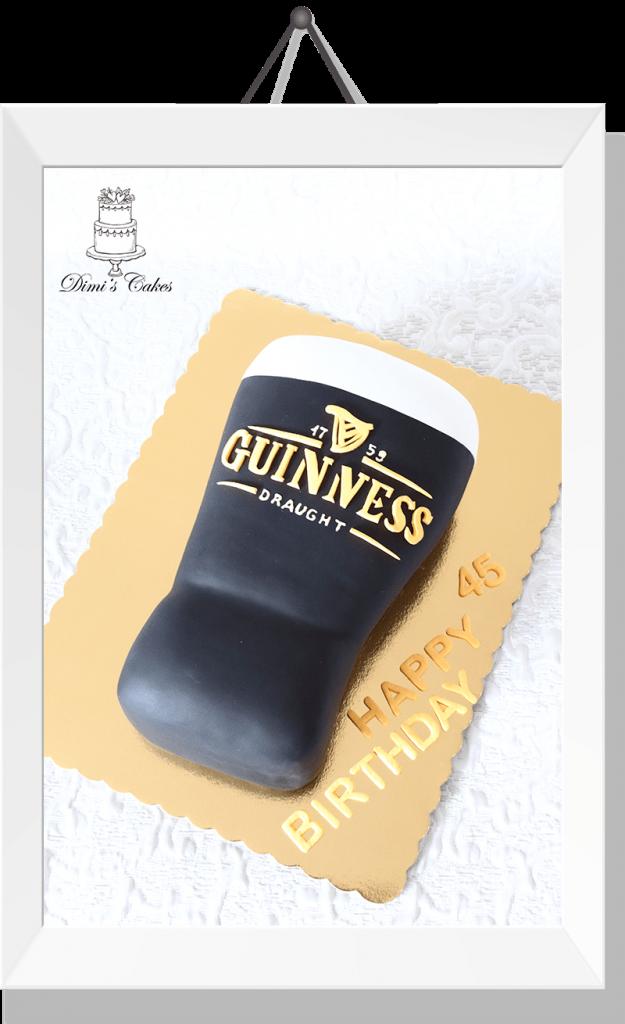 Gateau-Guinness-1-min
