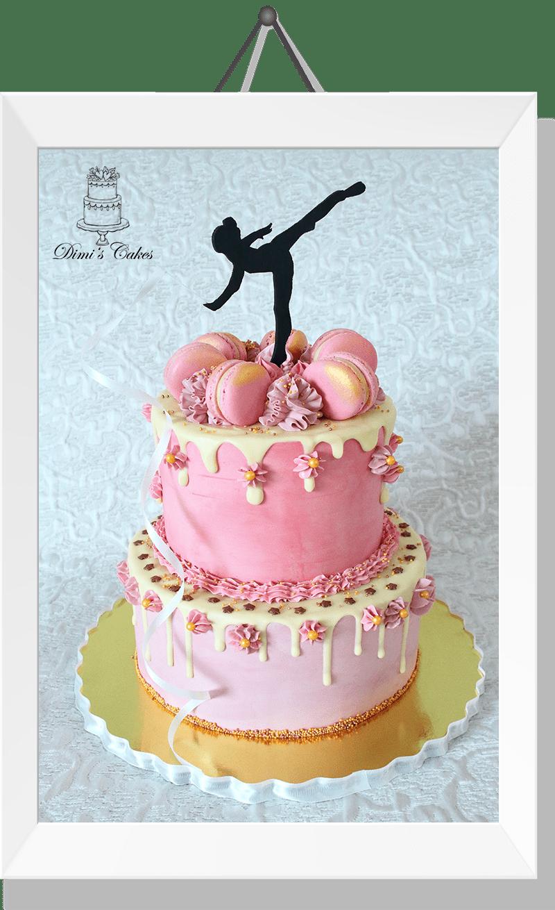 Gateau-Gymnastique-1-min
