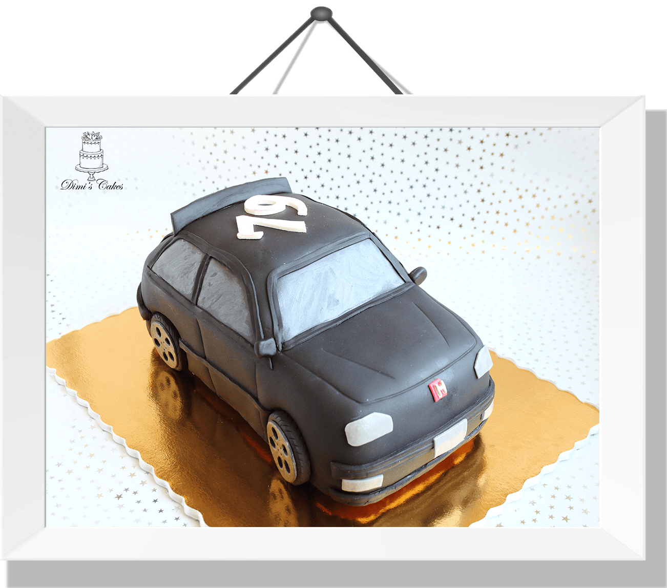 Gateau-Honda-1-min