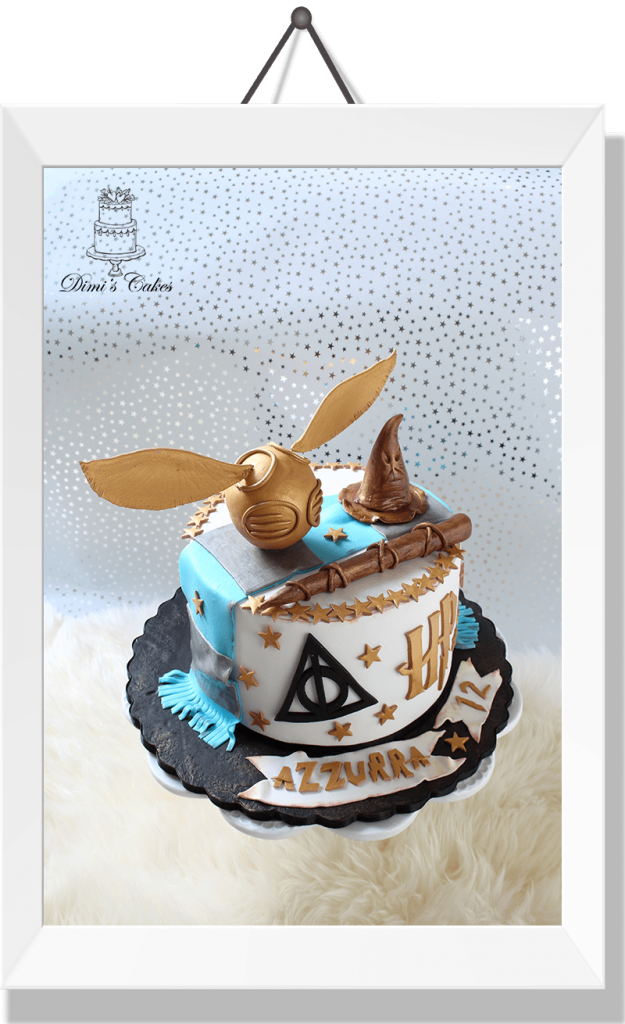 01-Gateau-Harry-Potter-min