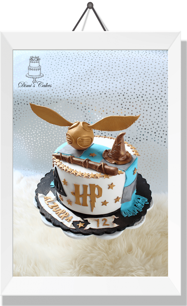 02-Gateau-Harry-Potter-min