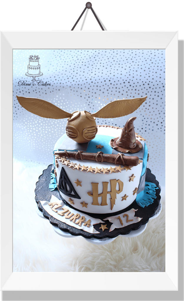 04-Gateau-Harry-Potter-min