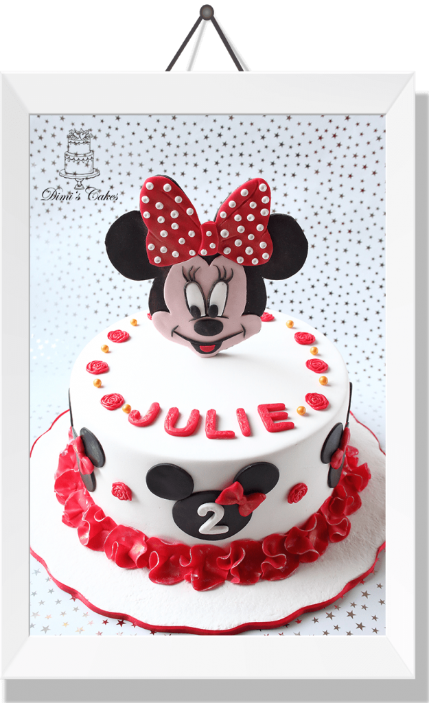 Gateau-Minnie-1-min