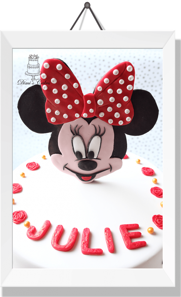Gateau-Minnie-3-min