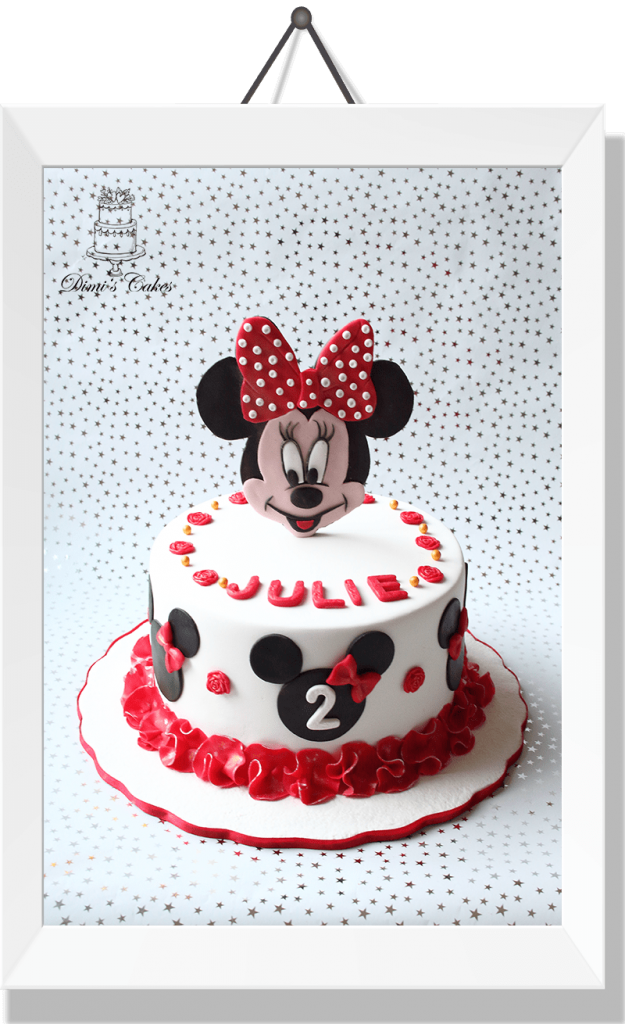 Gateau-Minnie-min