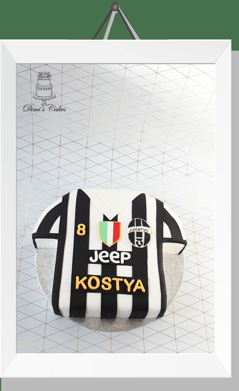 Gateau-Juventus-1-min