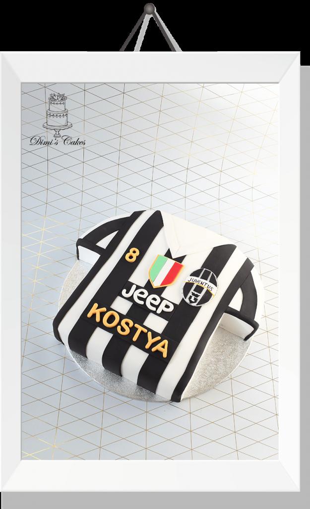Gateau-Juventus-2-min