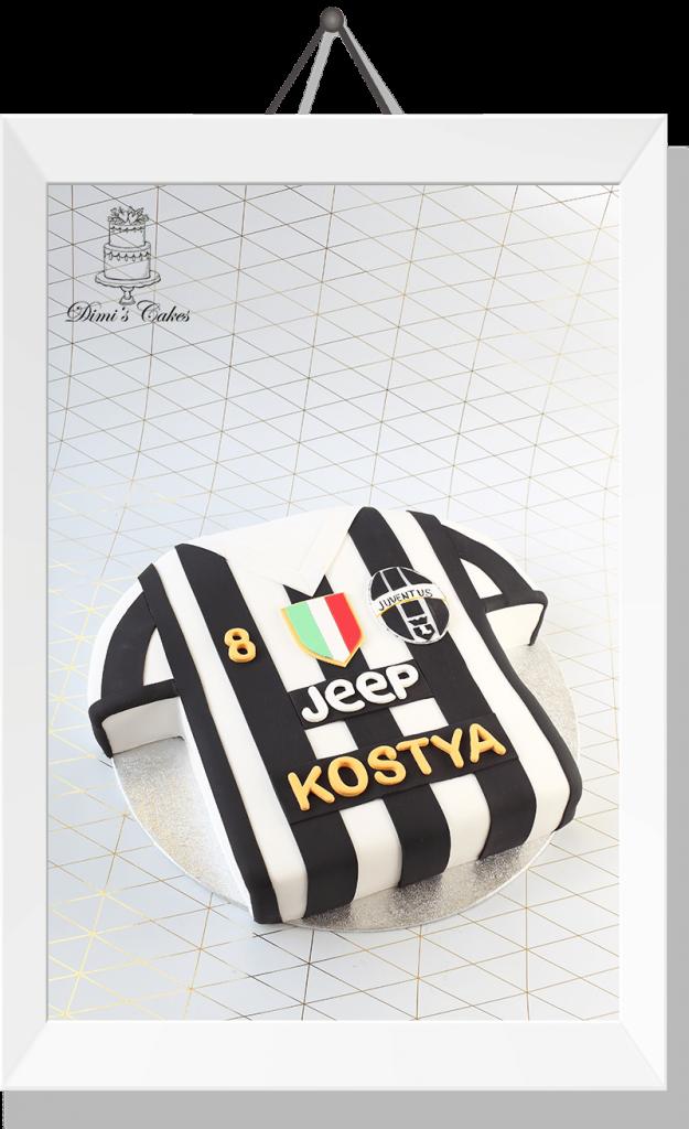 Gateau-Juventus-min