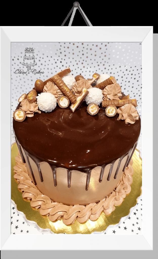 Gateau-au-chocolat-1