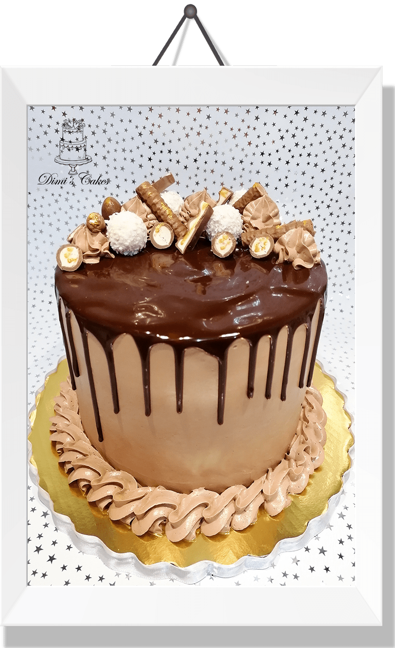Gateau-au-chocolat-2