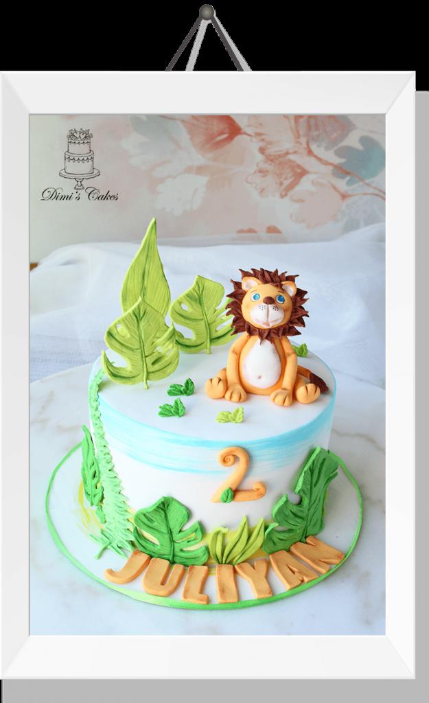 Gâteau-jungle-1-min
