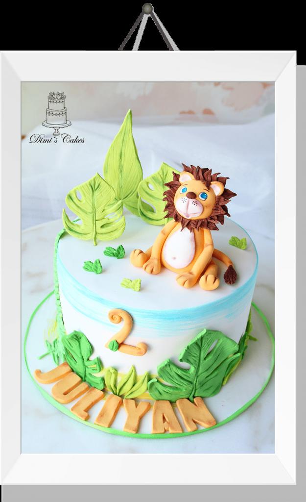 Gâteau-jungle-3-min