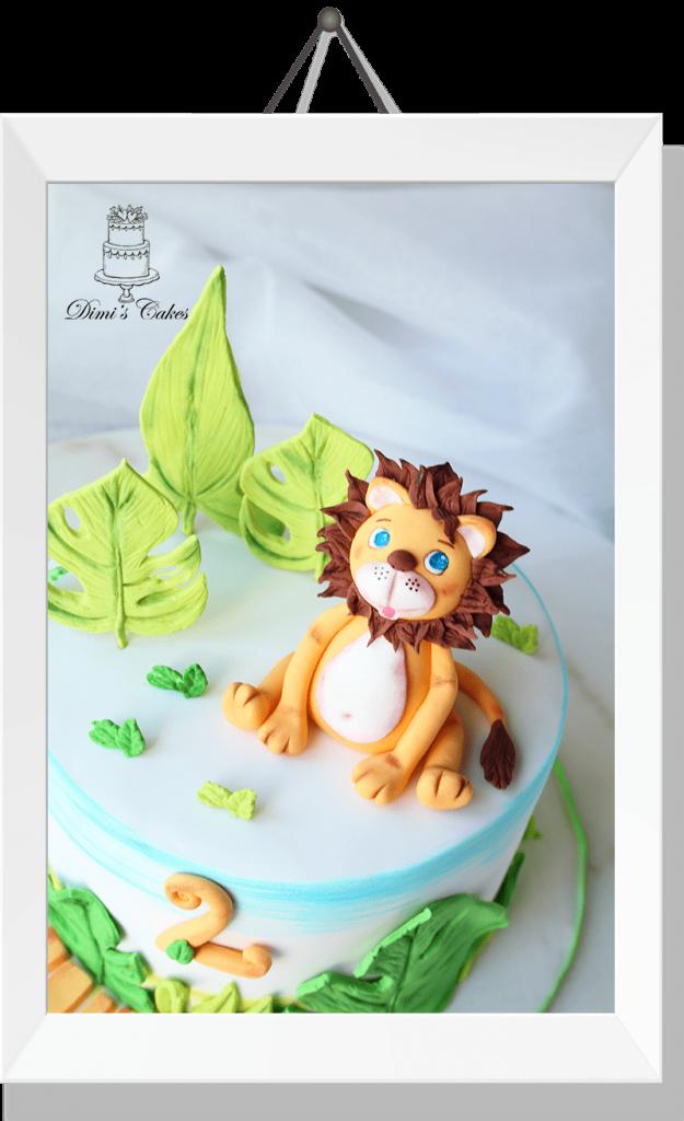 Gâteau-jungle-5-min