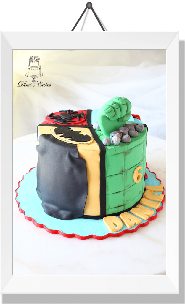 Gateau-Super-Heros-min