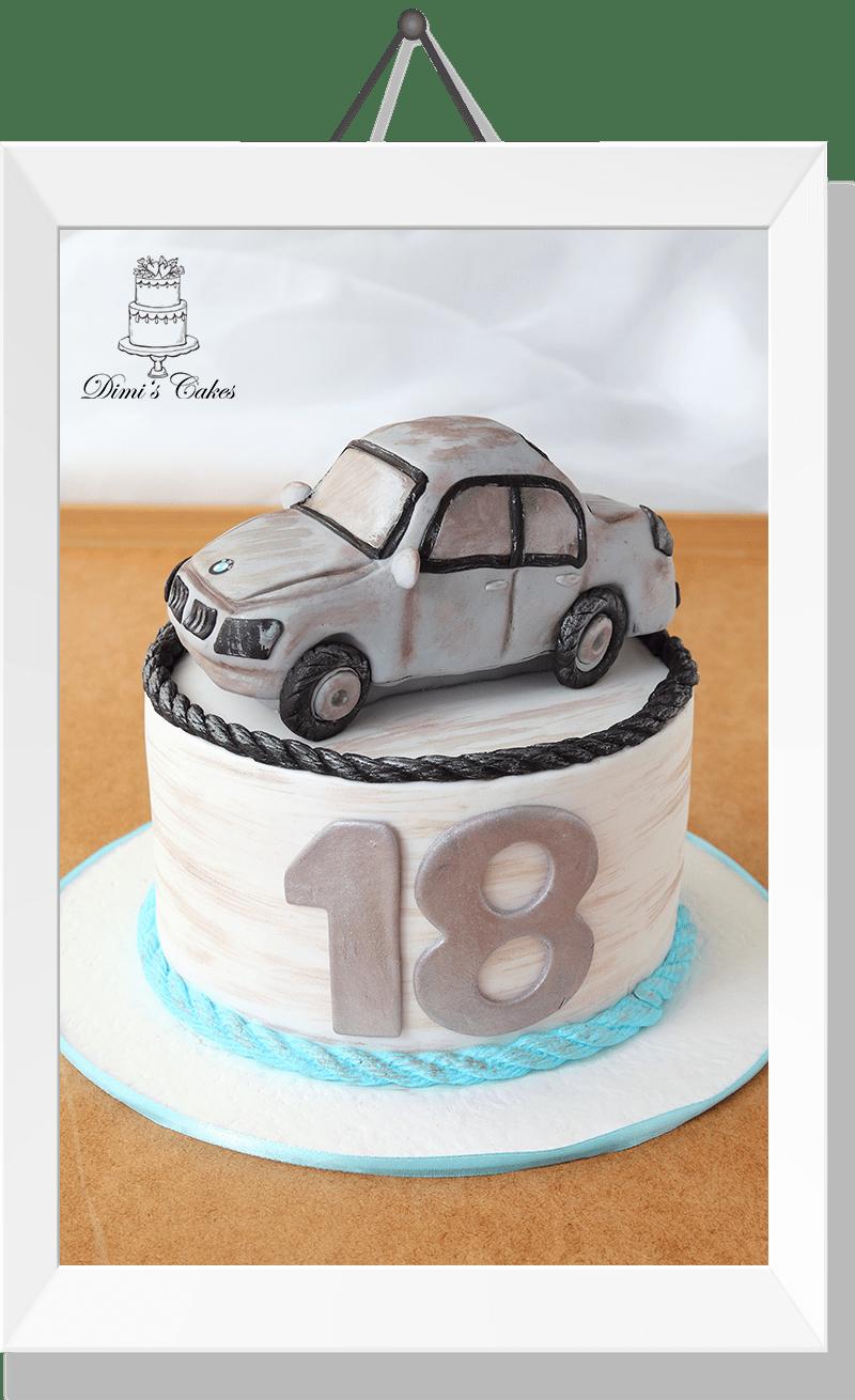 Gateau-d-anniversaire-BMW-min